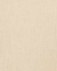 Linen And Washed Linens Fabric  Constituent Papyrus