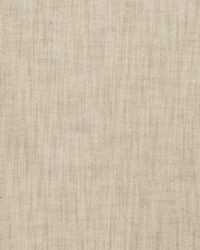 Brown Linen And Washed Linens Fabric  Constituent Truffle
