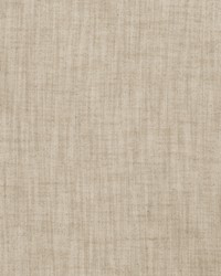 Linen And Washed Linens Fabric  Constituent Chino