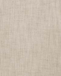 Linen And Washed Linens Fabric  Constituent Dust