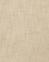 Linen And Washed Linens Fabric  Constituent Almond