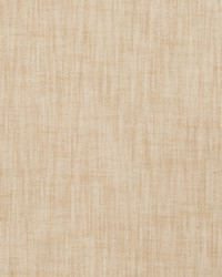 Yellow Linen And Washed Linens Fabric  Constituent Amber