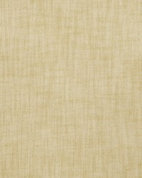 Linen And Washed Linens Fabric  Constituent Peridot
