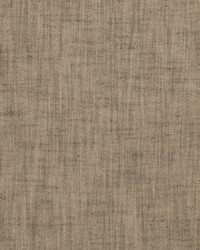 Silver Linen And Washed Linens Fabric  Constituent Zinc
