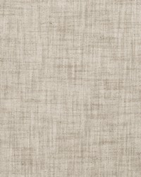 Linen And Washed Linens Fabric  Constituent Iron