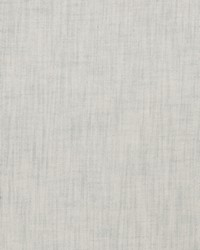 Grey Linen And Washed Linens Fabric  Constituent Mineral
