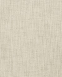 Blue Linen And Washed Linens Fabric  Constituent Tidewater