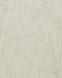 Blue Linen And Washed Linens Fabric  Constituent Aqua