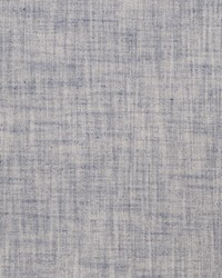 Blue Linen And Washed Linens Fabric  Constituent Cobalt