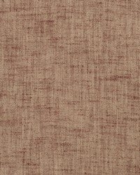 Linen And Washed Linens Fabric  Constituent Cordovan