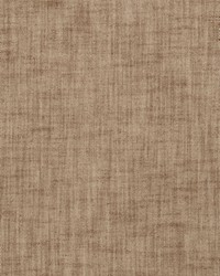 Brown Linen And Washed Linens Fabric  Constituent Saddle