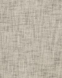 Linen And Washed Linens Fabric  Constituent Ink