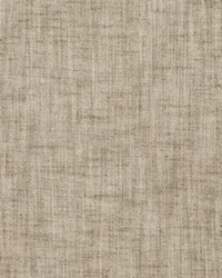 Grey Linen And Washed Linens Fabric  Constituent Stone