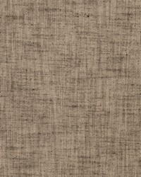Linen And Washed Linens Fabric  Constituent Coal