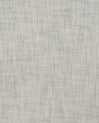 Grey Linen And Washed Linens Fabric  Constituent Slate