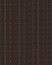 Fur Stripe Brown by