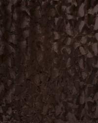 Dreamy Fur Chocolate by