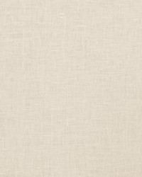 Beige Linen And Washed Linens Fabric  Member Ecru