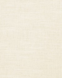 Beige Linen And Washed Linens Fabric  Member Ivory