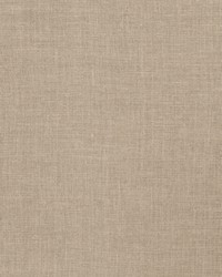Beige Linen And Washed Linens Fabric  Member Natural
