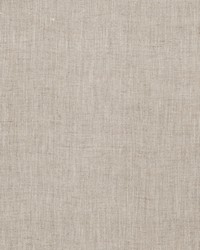 Linen And Washed Linens Fabric  Member Oatmeal