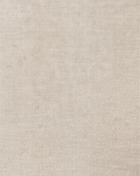 Urbanscape Taupe by