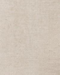 Brown Velvet Lounge Fabric  Urbanscape Taupe