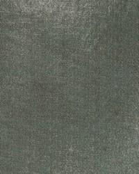 Velvet Lounge Fabric  Urbanscape Beetle