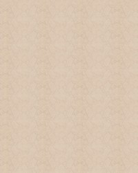 Beige Velvet Lounge Fabric  Fortunate Biscuit