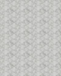 Velvet Lounge Fabric  Fortunate Hydro