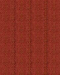 Velvet Lounge Fabric  Fortunate Lava