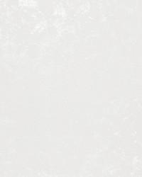 Velvet Lounge Fabric  Umbria Pearl