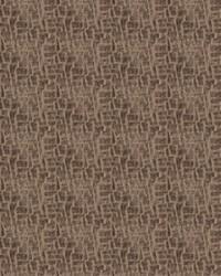 Velvet Lounge Fabric  Presidio Chinchilla