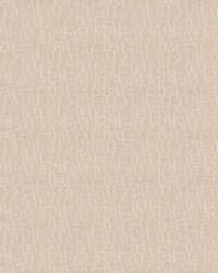 Beige Velvet Lounge Fabric  Presidio Champagne