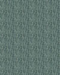 Grey Velvet Lounge Fabric  Presidio Mineral