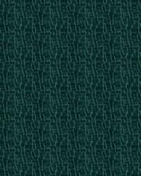 Velvet Lounge Fabric  Presidio Spa