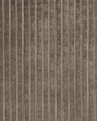 Velvet Lounge Fabric  Nirvana Mushroom