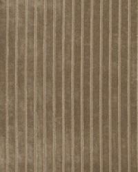 Velvet Lounge Fabric  Nirvana Ermine