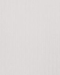 Velvet Lounge Fabric  Nirvana Swan