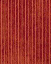 Yellow Velvet Lounge Fabric  Nirvana Strawberry