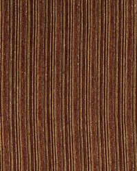 Red Color Studio Chenilles III Fabric  Cheer Ruby