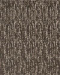 Grey Color Studio Chenilles III Fabric  Cornwall Shadow