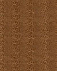 Brown Color Studio Chenilles III Fabric  Bronxville Walnut