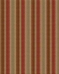 Color Studio Chenilles III Fabric  Simsbury Auburn