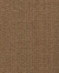Brown Color Studio Chenilles III Fabric  Ossining Saddle