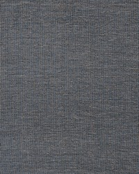 Blue Color Studio Chenilles III Fabric  Thread Ocean