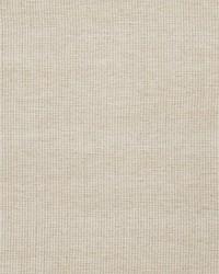 Color Studio Chenilles III Fabric  Thread Vanilla