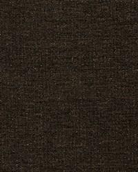 Color Studio Chenilles III Fabric  Blend Obsidian
