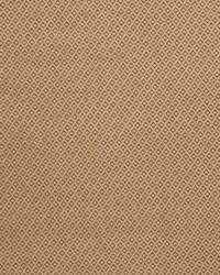 Color Studio Chenilles III Fabric  Redding Barley