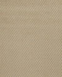 Color Studio Chenilles III Fabric  Redding Surf